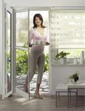 insektenschutz 11 - Insektenschutz für Fenster und Türen