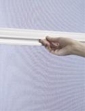 insektenschutz 14 - Insektenschutz für Fenster und Türen