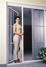 insektenschutz 15 - Insektenschutz für Fenster und Türen