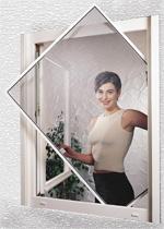 insektenschutz 17 - Insektenschutz für Fenster und Türen