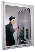 insektenschutz 19 - Insektenschutz für Fenster und Türen