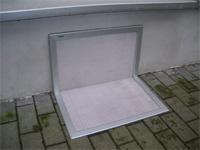 insektenschutz 21 - Insektenschutz für Fenster und Türen