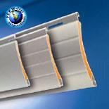 ALUMINO Doppelwertiges Aluminium