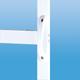 schutz01 k - Insektenschutz für Fenster und Türen