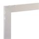 schutz03 k - Insektenschutz für Fenster und Türen