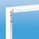 schutz14 k - Insektenschutz für Fenster und Türen