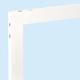 schutz16 k - Insektenschutz für Fenster und Türen