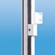 schutz17 k - Insektenschutz für Fenster und Türen