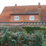 ueberdachung3g 150x150 - Terrassenüberdachungen